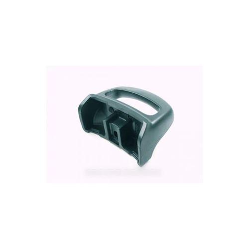 Poignee de cuve pour autocuiseur authentique seb - 3157413