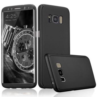 coque samsung galaxy s8 film