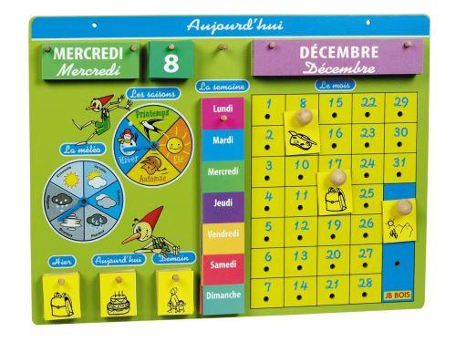 Musical Toys jouet /éducatif vintage pour b/éb/é lapprentissage amusant jouet Cikoo Musique cl/és de lavage de voiture Educational Toys