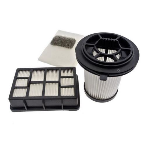 Kit filtres (101237-27335) Aspirateur 3884001 DIRT DEVIL - 101237_3662894343822
