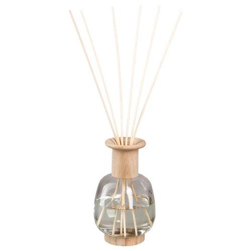 Diffuseur de Parfum avec 10 Bâtons 600 ml Verveine & Citron