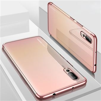 coque huawei p20 pro or