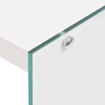 Kkmoon Table Basse Relevable Table Basse Industrielle Table
