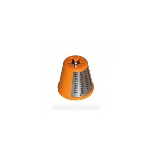 Cone raper fin pour eminceur moulinex - 4884776