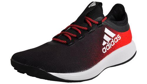 boutique précieuse  -16377 : Moderne et Adidas élégant dans la mode  | Adidas et X Tango 16.2 Hommes Chaussures De Football Crampons 3cbe3e