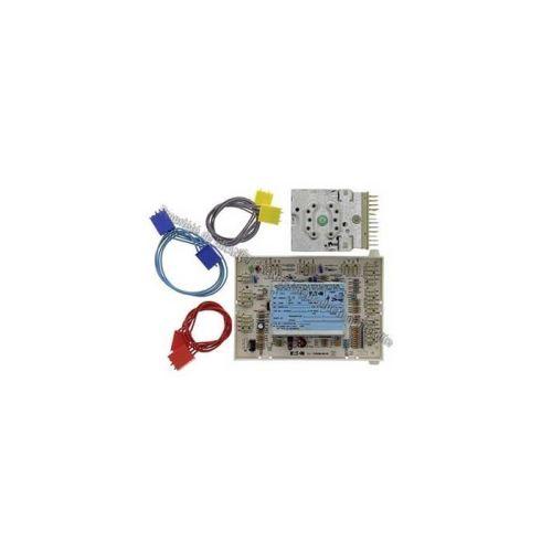 Ensemble carte programme et puissance pour lave linge thomson - 5760778