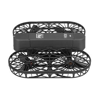 DRONE VOLT Services - DRONE VOLT