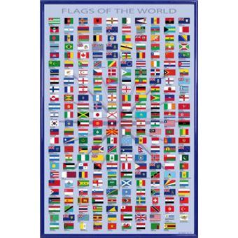Tout Les Pays Du Monde En Anglais Situren Torauma