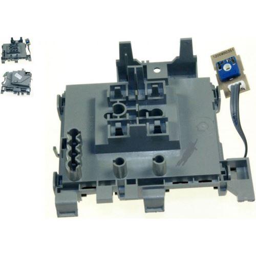 Module carte electronique pour lave vaisselle beko - f193024