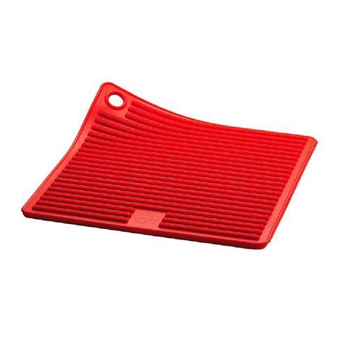 Mastrad - Manique carrée - silicone