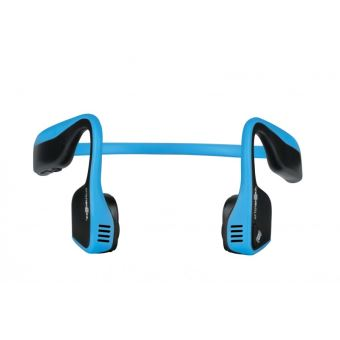 casque a conduction osseuse bluetooth darty