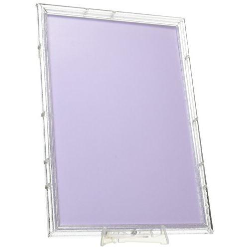 Panneau transparent Kira 3 26.0cm ~ 38cm
