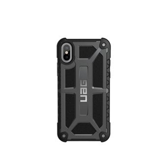 coque iphone x rugged