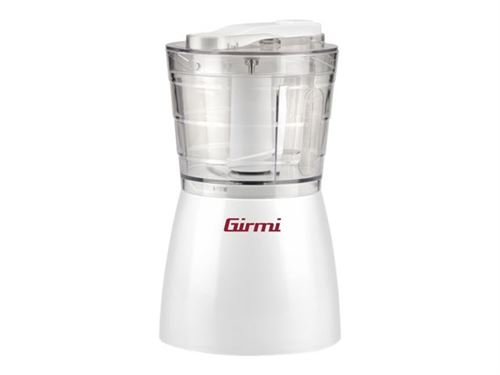 Girmi TR15 - Hachoir - 500 ml - 500 Watt