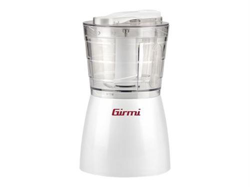 Girmi TR15 - Hachoir - 500 ml - 500 Watt