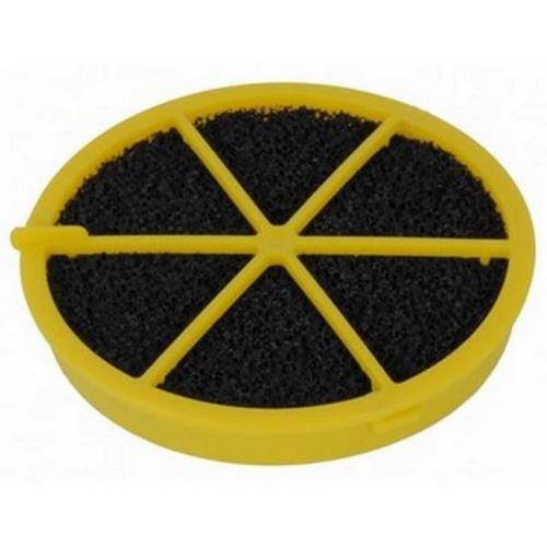Filtre carbone anti-odeur Cook Expert Friteuse XA500034 KRUPS - 200531