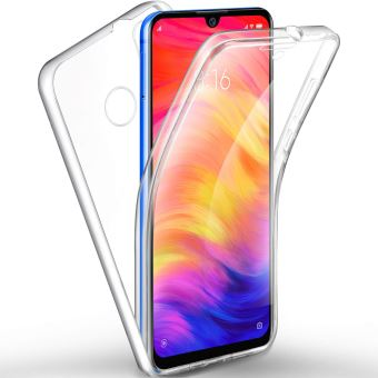 coque portable huawei 2019