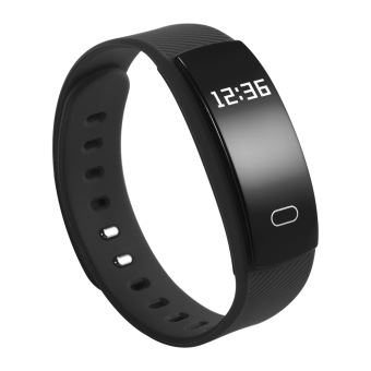 Montre Bluetooth Sport compteur de pression artérielle..