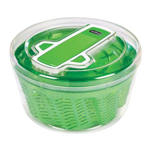 essoreuse à salade 26cm - ze940013