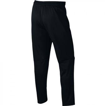 Pantalon Jordan Therma 23 alpha training Noir pour homme