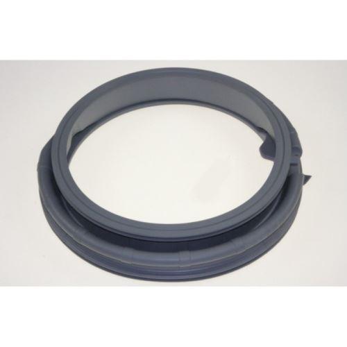 Joint de hublot pour lave linge samsung - y53485