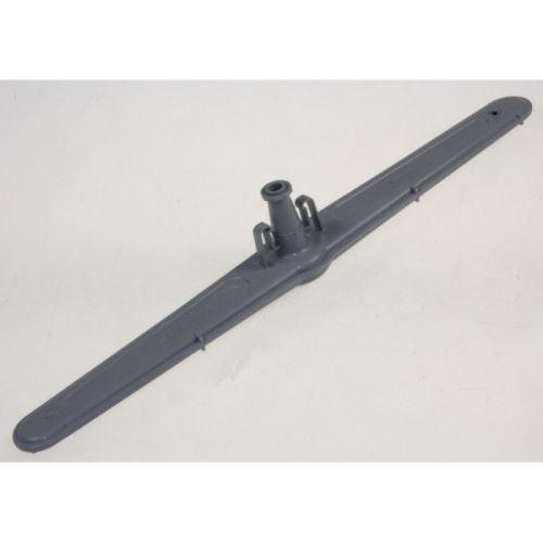 Bras de cyclage moulinet inferieur pour lave-vaisselle vedette - beko - d792238