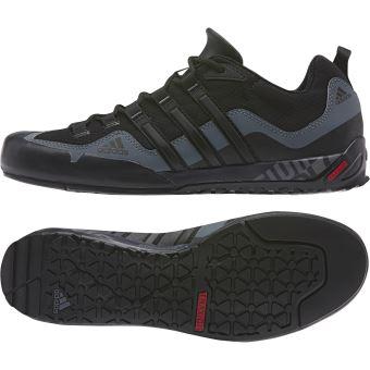 chaussure adidas terrex