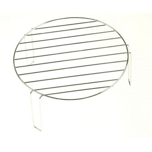 Grille trepied gilt mb-392a pour micro ondes lg - 6898937