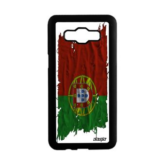 coque samsung j5 2016 portugal