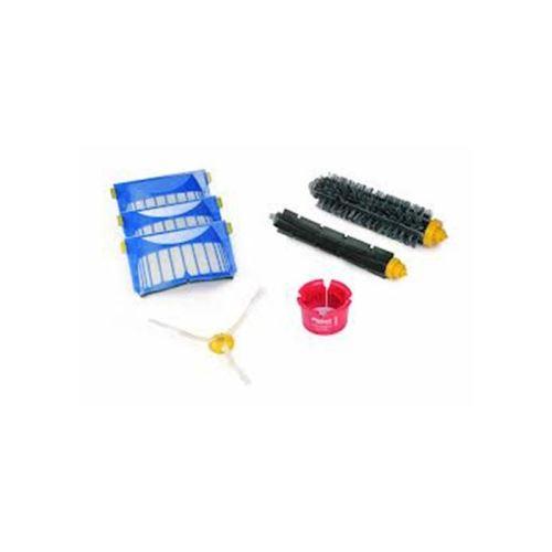 Kit de remplacement pour aspirateur irobot - f232395