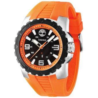 montre timberland homme prix