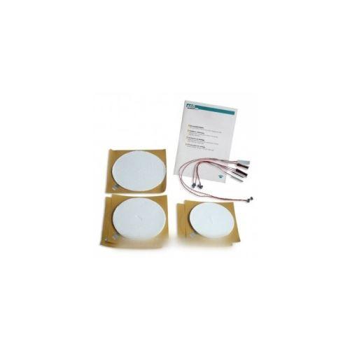 kit de reparation 4 sondes pour table de cuisson electrolux