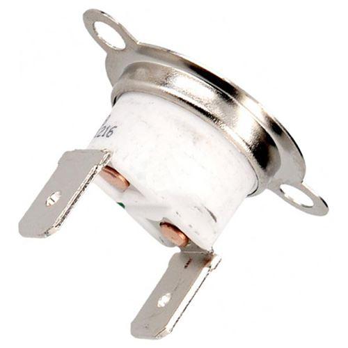 ESSENTIE LEISURE cuisinière 263410018 BEKO LISTO Thermostat de sécurité Four