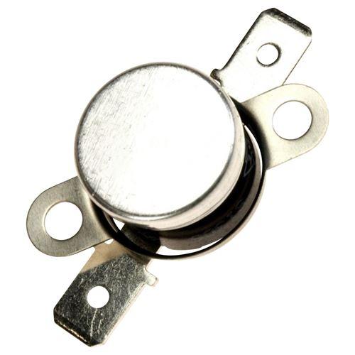 Sécurité de thermostat magnetron Four micro-ondes 481928248247 WHIRLPOOL, BAUKNECHT, IKEA WHIRLPOOL, IGNIS, LADEN - 98884