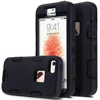 coque iphone 5 dur