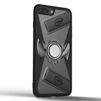 coque iphone 8 avec poignée