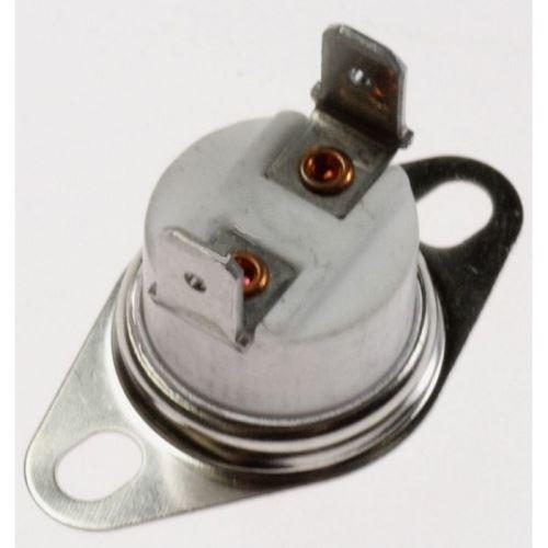 Thermostat 160° pour cafetière rowenta