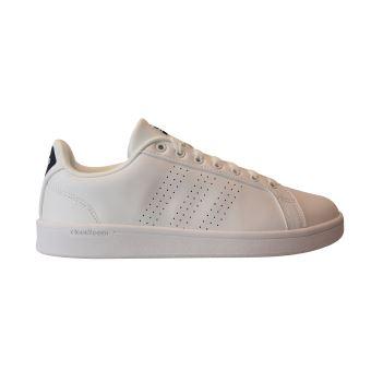 adidas CF Advantage CL BB9624 Chaussures et chaussons de
