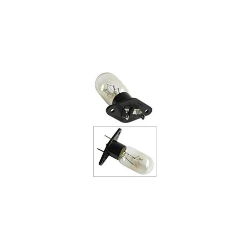 Ampoule 30w pour micro-ondes whirlpool - 911585