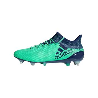 1 Vert X De 13 43 Chaussons Adidas 17 Sg Chaussures Et bm6gIYyf7v