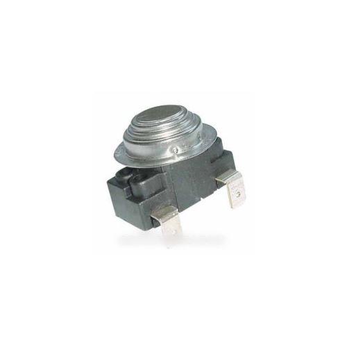 Thermostat sortie 60?c2 cosses pour seche linge fagor - 1527449