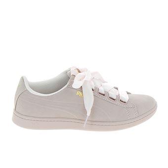 Puma vikky ribbon rose - Chaussures et chaussons de sport - Achat   prix  e00dac0a1b5
