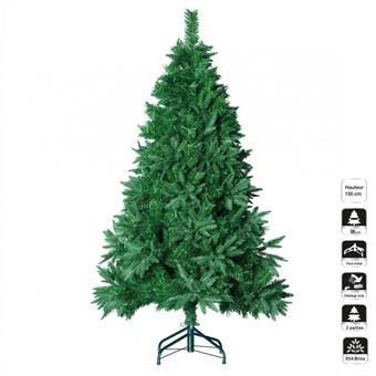 Prix Sapin De Noel.Sapin De Noël 150 Cm Vert D Oregon