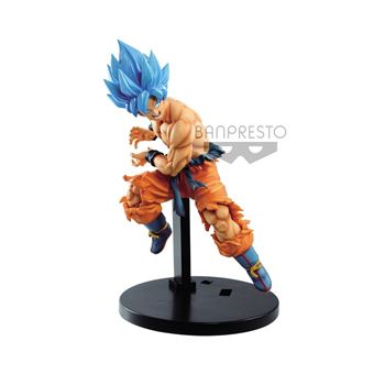 Figura Dragon Ball Z: Son Goku
