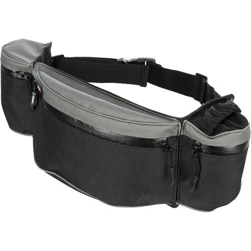 Sac poche Baggy Belt pour chien