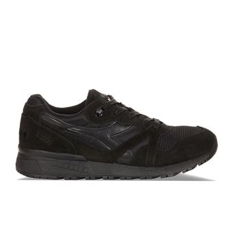 Diadora Sportswear Chaussures de sport N9000 III - Chaussures et chaussons de sport - Achat & prix