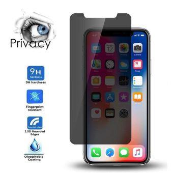 coque iphone xs max anti espion