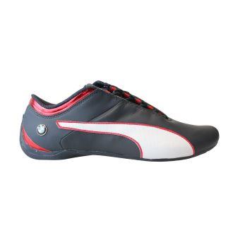 Achats chaussure puma bmw motorsport63% OFF Livraison gratuite!