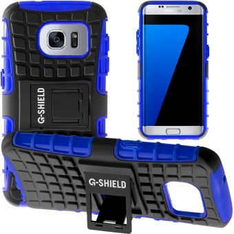 coque galaxy s6 edge antichoc