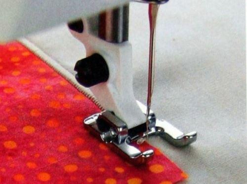 HUSQVARNA pied pour application en métal 4128009-45 pour H CLASS 600E
